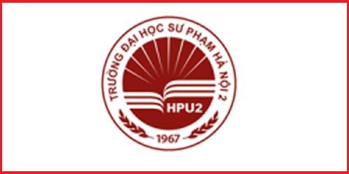 Kênh Youtube - HPU2TV